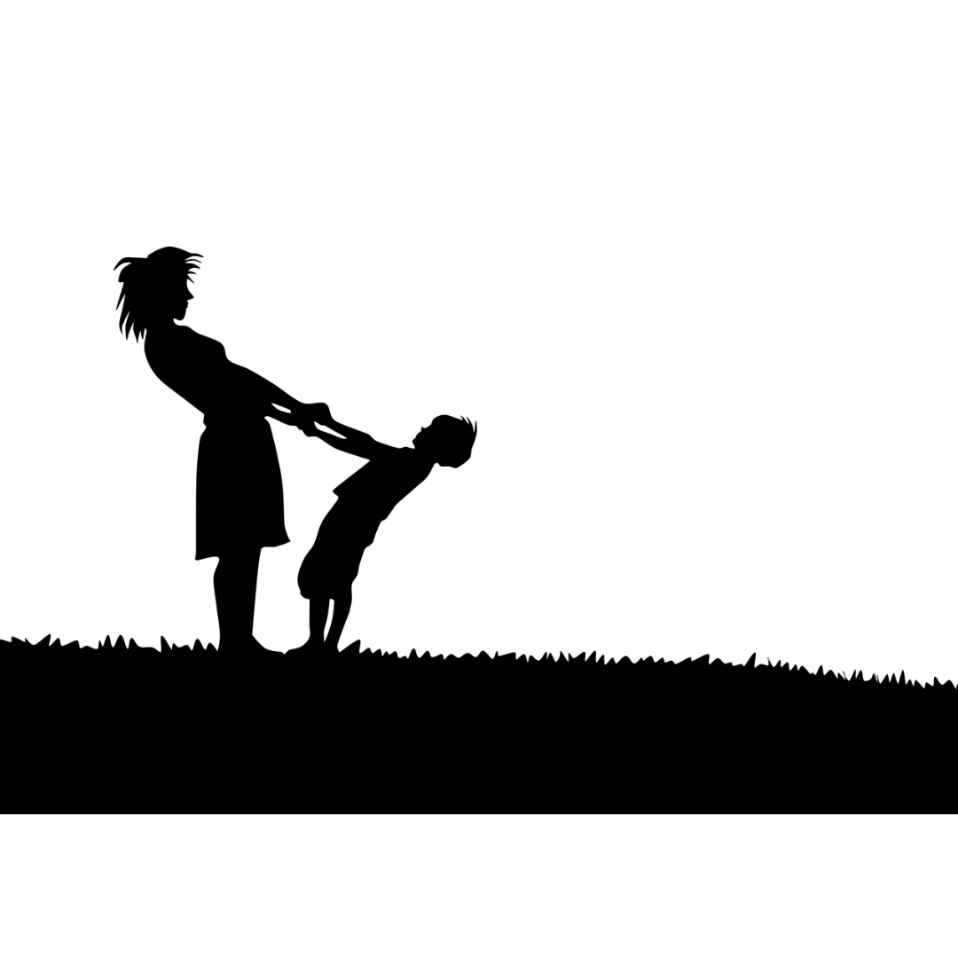 Black,                Silhouette,                And,                White,                Monochrome,                Photography,                Sky,                Grass,                Happiness,                Human,                Behavior,                Computer,                Wallpaper,                 Free Image