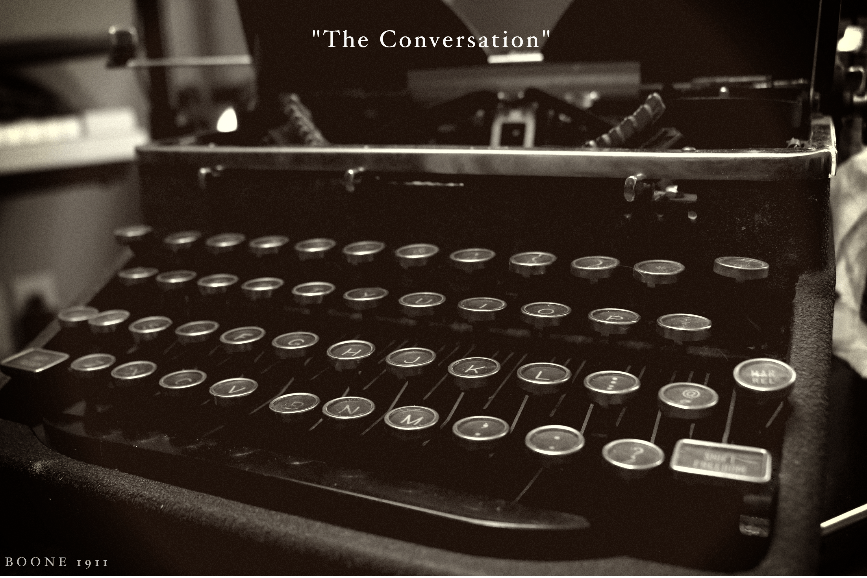 Typewriter,                Office,                Equipment,                Supplies,                Electronic,                Instrument,                Black,                 Free Image