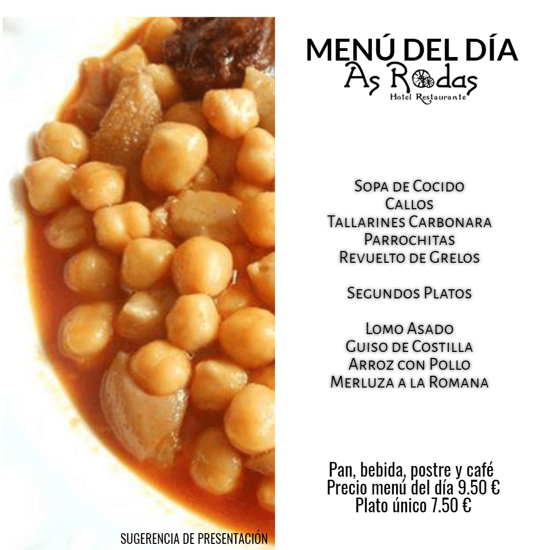 Dish,                Food,                Baked,                Beans,                Recipe,                Gravy,                Bean,                Cuisine,                Chickpea,                Simple,                Design,                Coffee,                Inspirational,                 Free Image