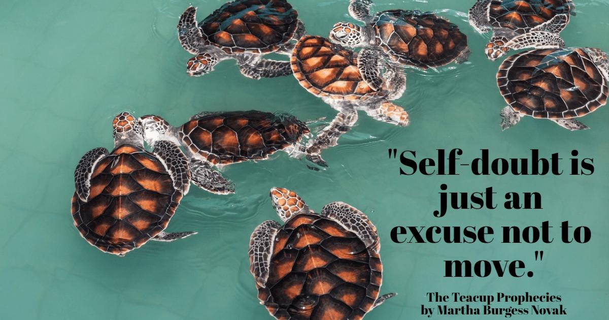 Turtle,                Tortoise,                Emydidae,                Sea,                Organism,                Reptile,                Box,                Black,                Aqua,                Lime,                 Free Image