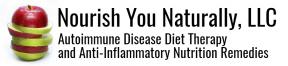 Jeannie Website Logo