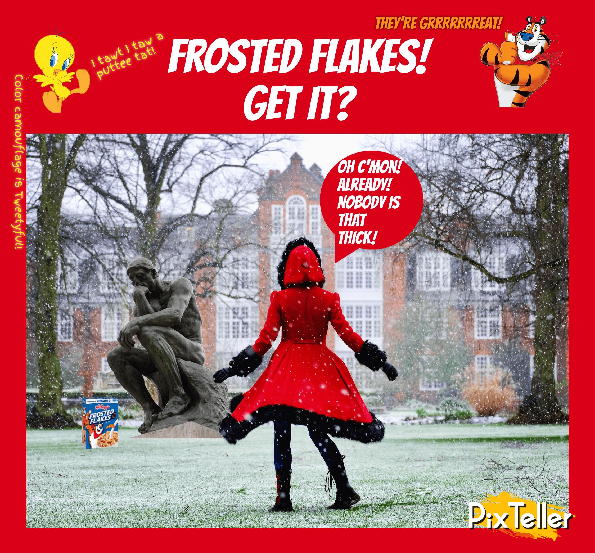 Advertising,                Tree,                Recreation,                Fun,                Christmas,                Winter,                White,                Black,                Red,                 Free Image