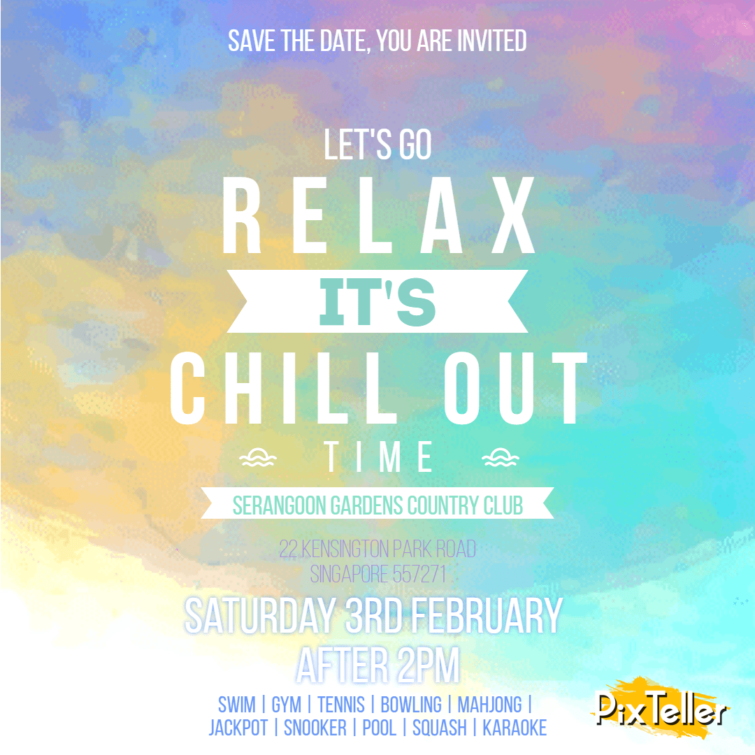 Sky,                Text,                Font,                Poster,                Atmosphere,                Morning,                Daytime,                Calm,                Energy,                Graphic,                Design,                Invitation,                Party,                 Free Image