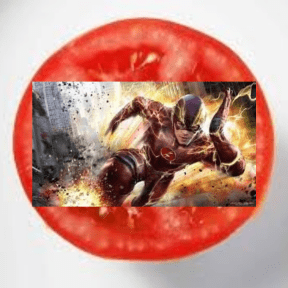 TomatoVision