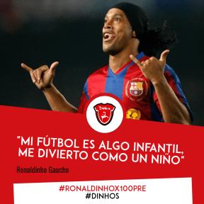 #futbol#dinhos