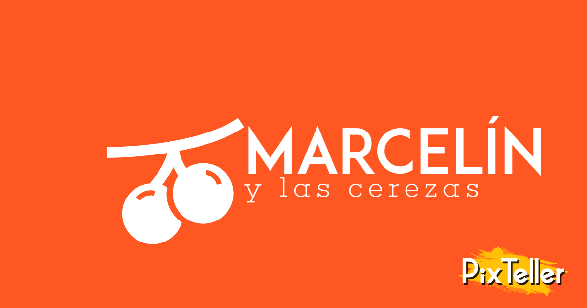 Orange,                Text,                Logo,                Font,                Product,                Graphic,                Design,                Brand,                Computer,                Wallpaper,                Graphics,                Red,                 Free Image