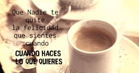 #leccion  #noviembre quote #frases