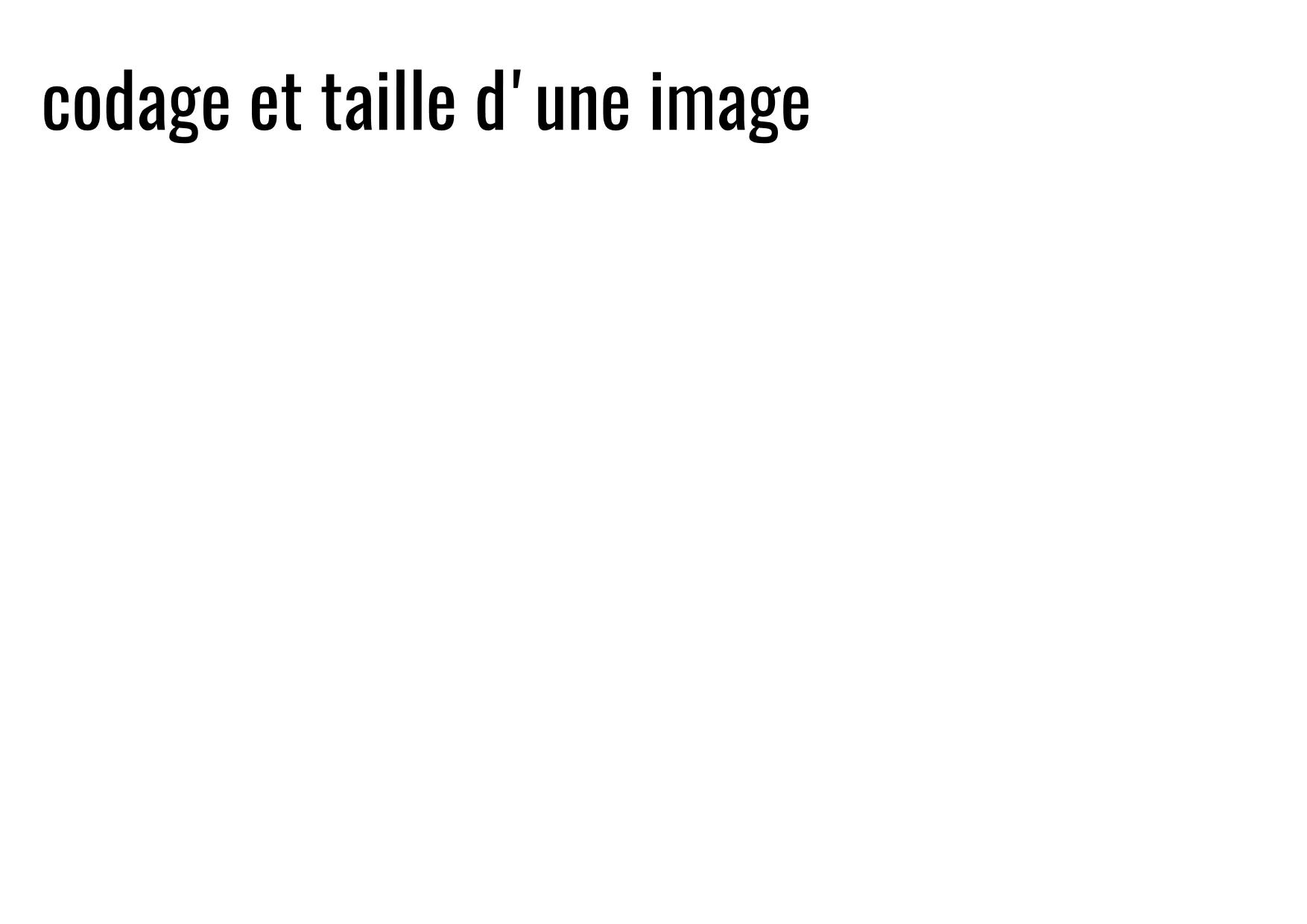 White,                 Free Image