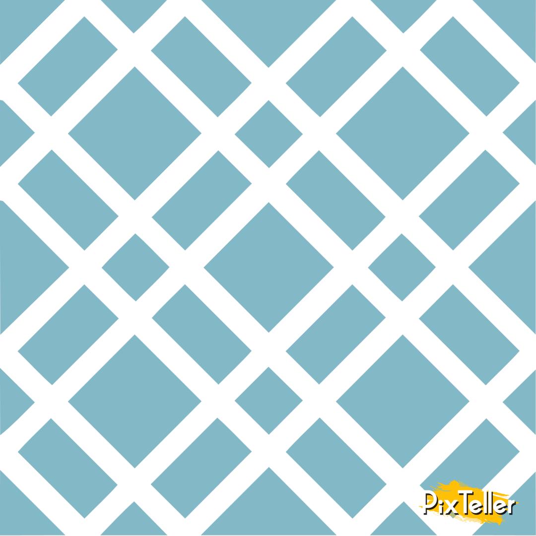 Blue,                Aqua,                Pattern,                Line,                Azure,                Symmetry,                Design,                Font,                Square,                Area,                White,                 Free Image