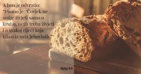 Matej_4-4hr