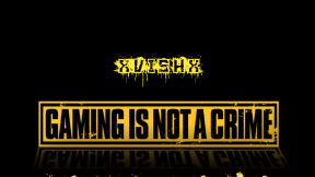 youtube cover 1