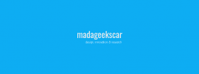 madageekscar fb cover picture