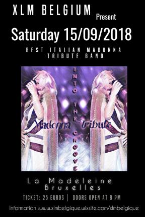 Club poster #invitation #minimal #poster #moon #club #fun