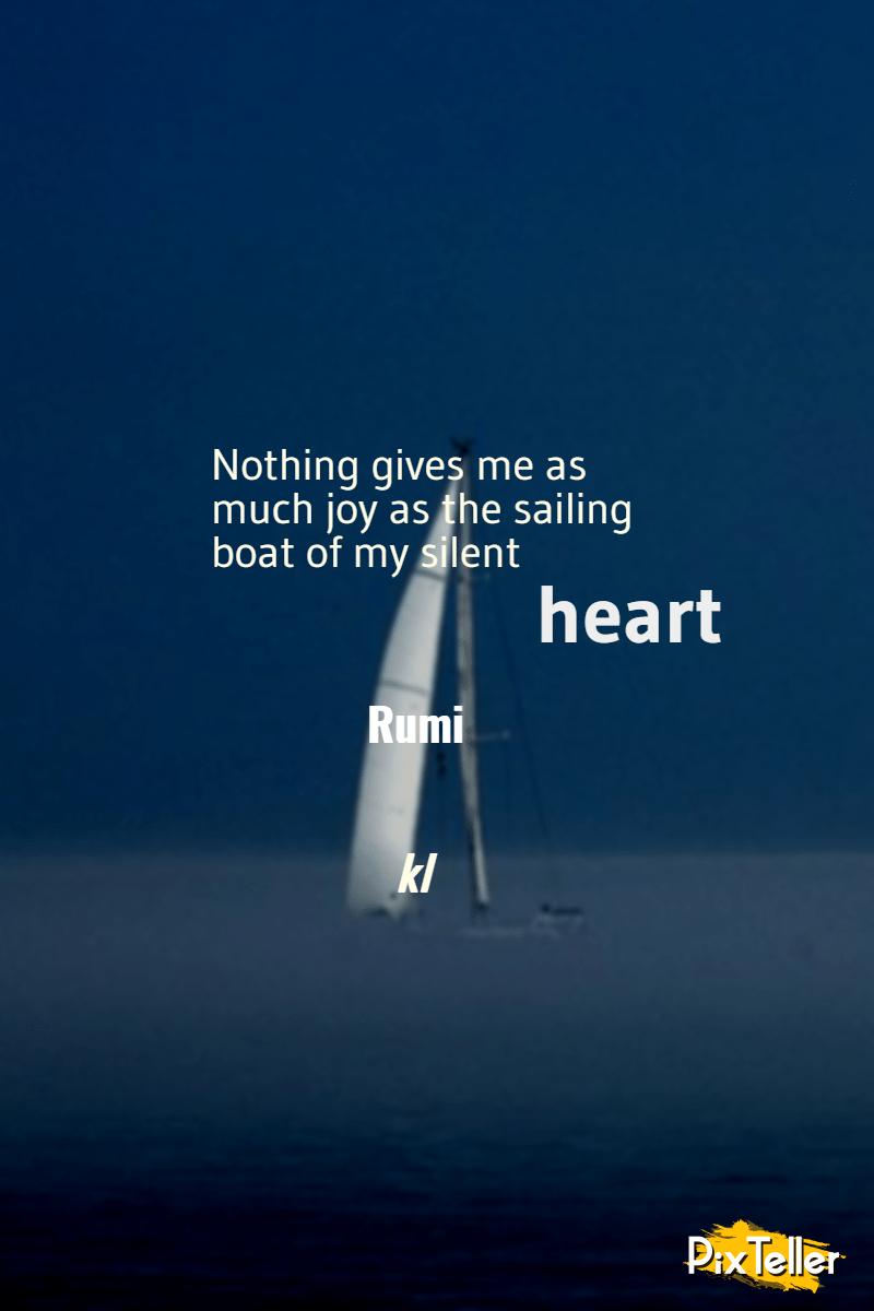 Calm,                Atmosphere,                Sail,                Sky,                Daytime,                Phenomenon,                Sailing,                Water,                Energy,                Sailboat,                Scratch,                Black,                 Free Image