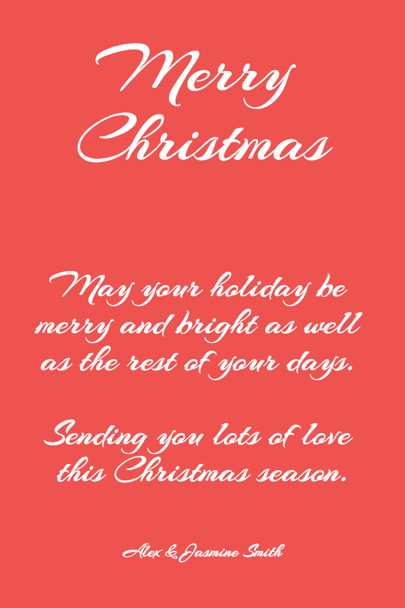 Text,                Font,                Love,                Calligraphy,                Line,                Handwriting,                Area,                Valentine's,                Day,                Point,                Graphics,                Christmas,                Anniversary,                 Free Image