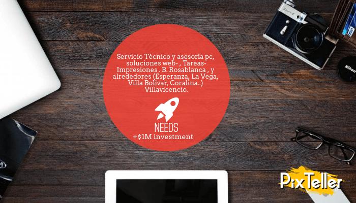 Product,                Brand,                Design,                Font,                Advertising,                Logo,                White,                Black,                Red,                 Free Image