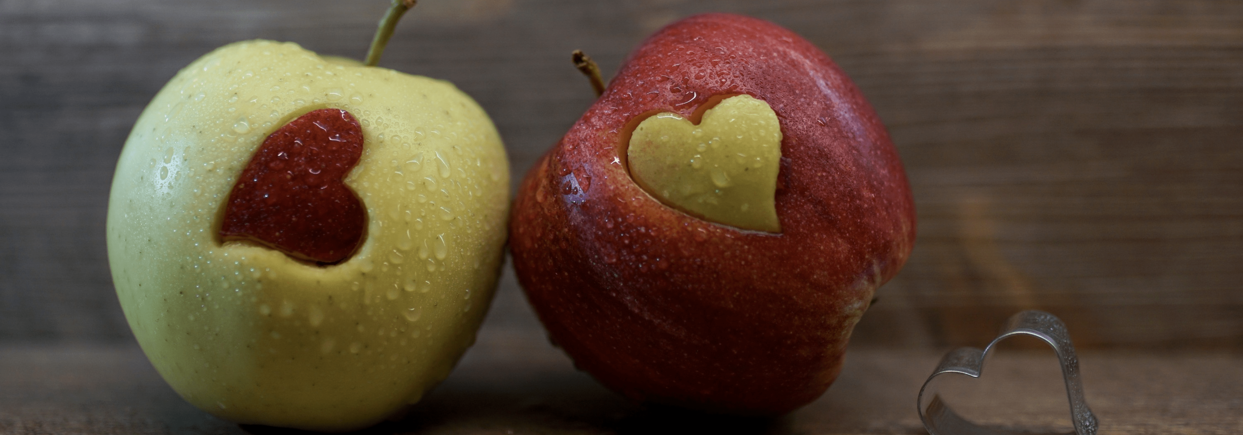 Apple,                Fruit,                Still,                Life,                Photography,                Love,                Produce,                Carving,                Black,                 Free Image
