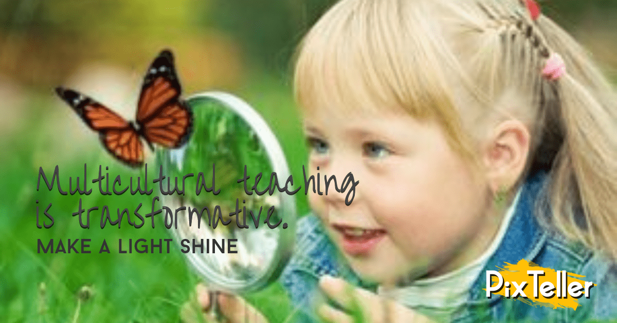 Face,                Butterfly,                Moths,                And,                Butterflies,                Child,                Flora,                Smile,                Pollinator,                Grass,                Insect,                Happiness,                Multiculturalteacing,                 Free Image