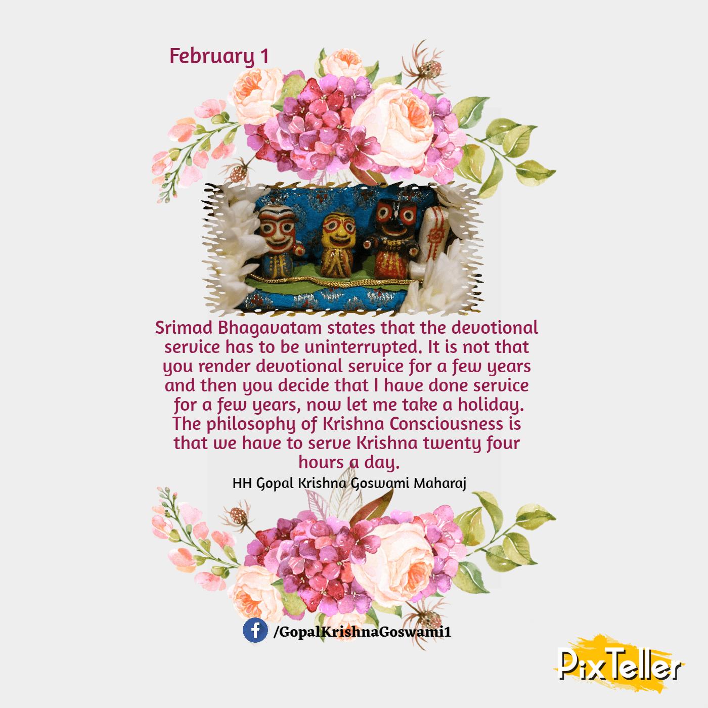 Flower,                Text,                Arranging,                Cut,                Flowers,                Flora,                Bouquet,                Flowering,                Plant,                Floral,                Design,                Petal,                Floristry,                 Free Image