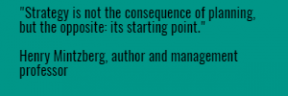 Strategy Quote 2