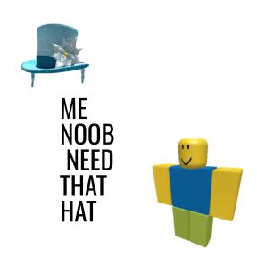 Poor noobs