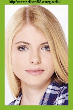 Profile #image #avatar #love