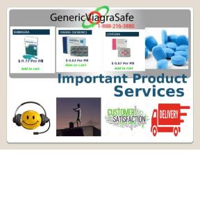 GenericViagraSafe Online Pharmacy