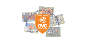 ovc-banner