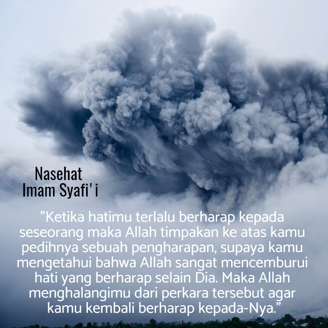 Sky, Cloud, Cumulus, Atmosphere, Phenomenon, Geological, Volcanic, Landform, Energy, Smoke, Heat, Poster, Quote,  Free Image