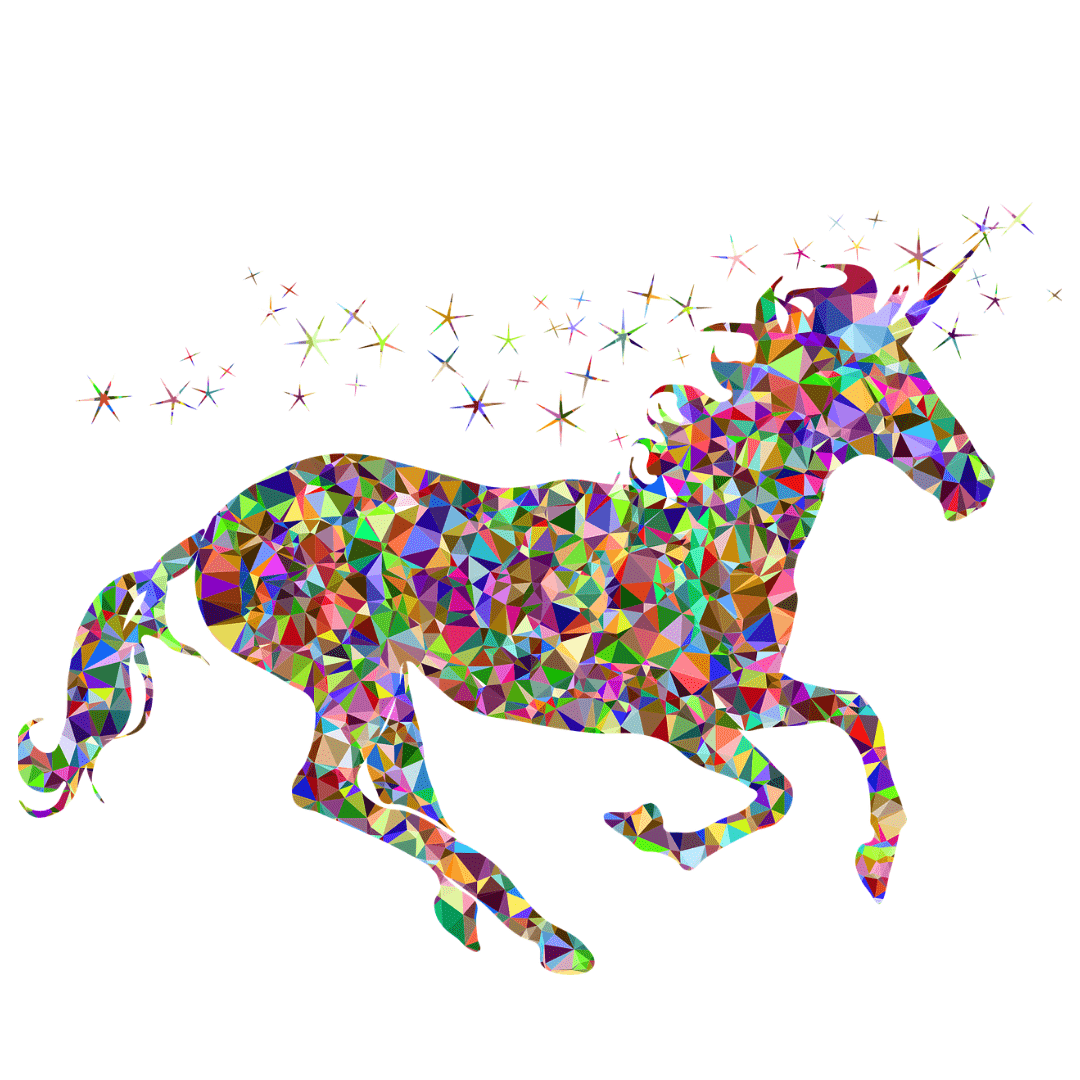 Horse,                Like,                Mammal,                Art,                Mythical,                Creature,                Design,                Fictional,                Character,                Pattern,                Organism,                Creative,                Arts,                 Free Image