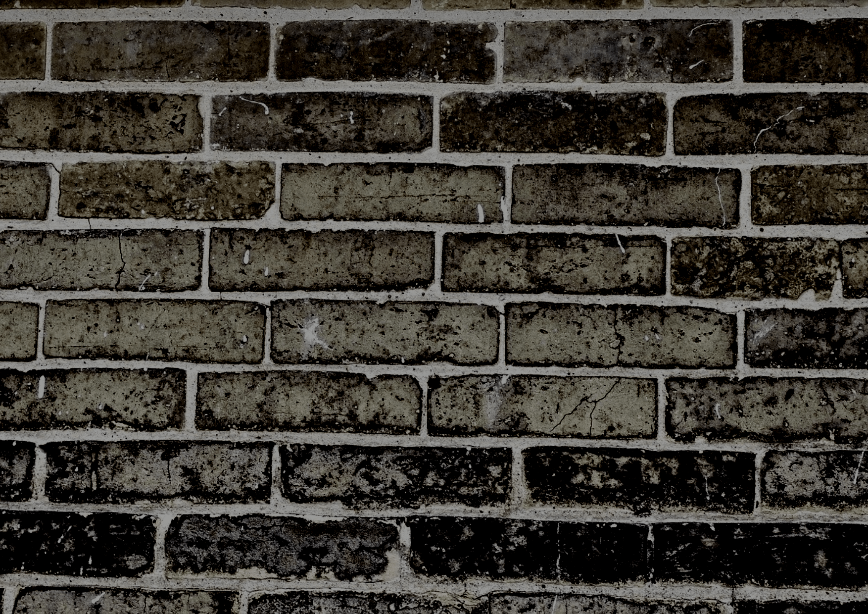 Wall,                Brick,                Brickwork,                Stone,                Material,                Texture,                Cobblestone,                Black,                And,                White,                 Free Image