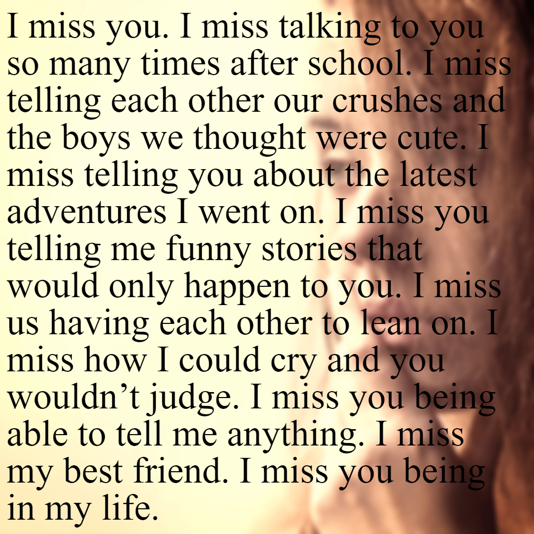 Text,                Font,                Handwriting,                Writing,                Love,                Calligraphy,                Missyou,                Gone,                Left,                Hadto,                Situation,                Blk,                Bestfriend,                 Free Image