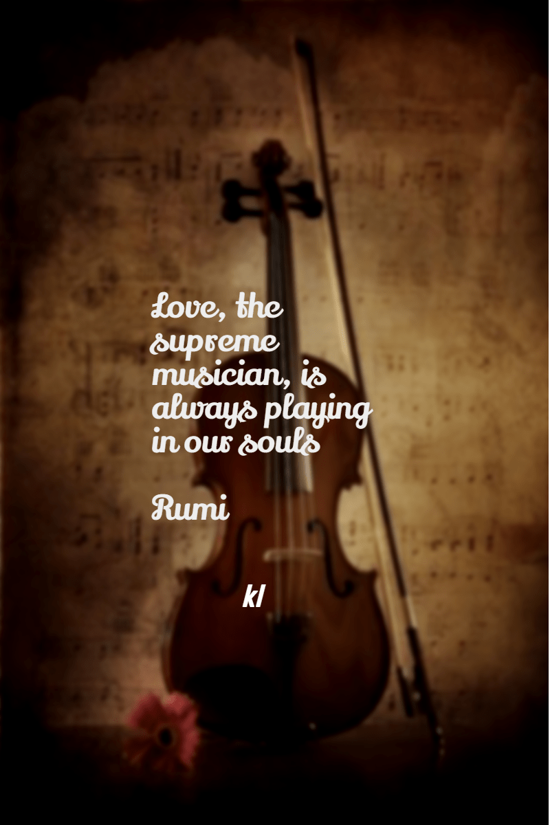 String,                Instrument,                Musical,                Cello,                Violin,                Family,                Double,                Bass,                Bowed,                Violone,                Text,                Black,                 Free Image
