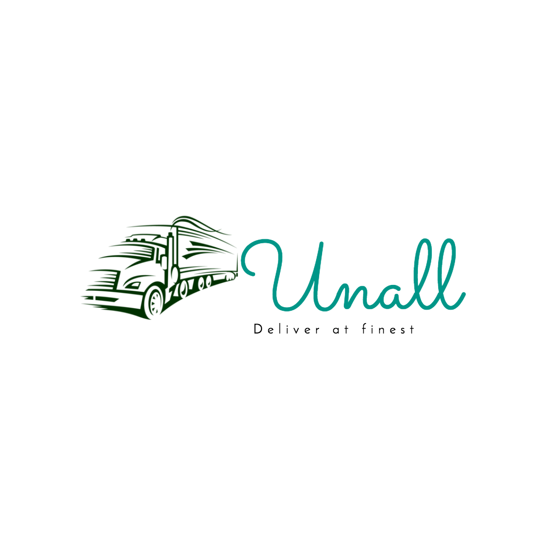 Green,                Text,                Logo,                Font,                Product,                Line,                Design,                Brand,                Graphics,                Black,                 Free Image