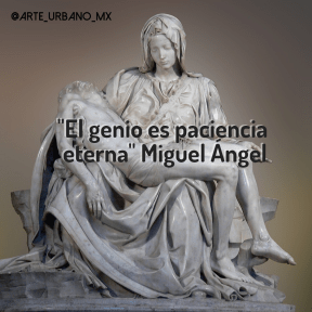 Miguelangelo