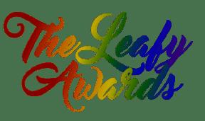 The Leafy Awards
