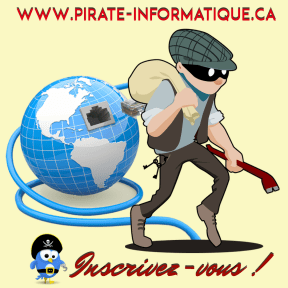 www.pirate-informatique.ca