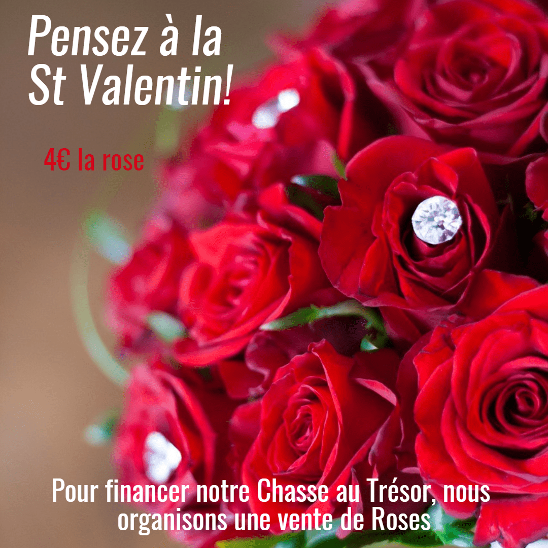 Saint Valentin Image Customize Download It For Free 198542