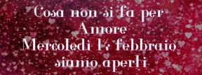 Let love sparkle #love #valentine #sparkle #pink #heart