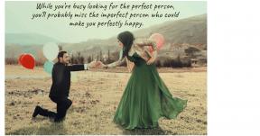perfect person 2