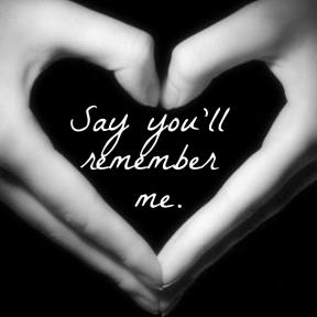 #song #lyrics #Taylor #Swift #TaylorSwift #remember #WildestDreams #Wild #dream #me #love #past #forget