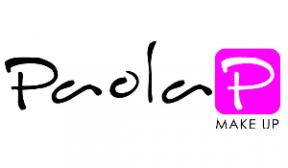 Paolap-makeup-logo