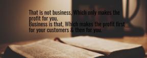 Suraj Entrepreneurship1248