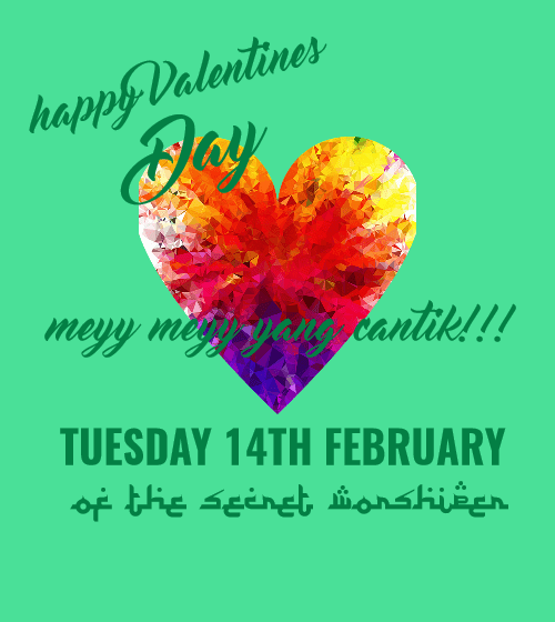Text,                Flower,                Heart,                Petal,                Font,                Love,                Graphics,                Valentine's,                Day,                Computer,                Wallpaper,                Scratch,                Aqua,                 Free Image