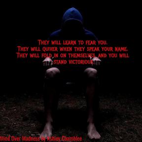 m.o.m quote #3