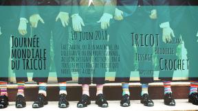 tricot2