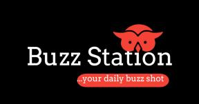 buzzstaion