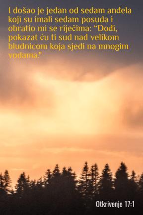 Otkrivenje 17:1