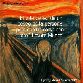 Edvart Munch