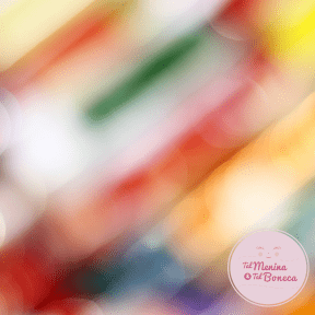 #fundoparafotosdostory#talmeninatalbonecamanaus